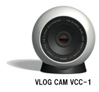 vlog_cam